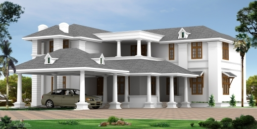 Best Big Luxury House Floor Plans Images Of Big Luxurious Houses And Plans Pictures