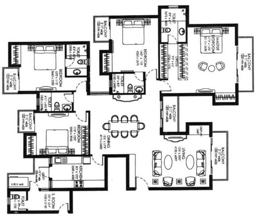 Best Large House Plans Farmhouse Home With Big Kitchens Slocket Planskill Big Houses Plans Images