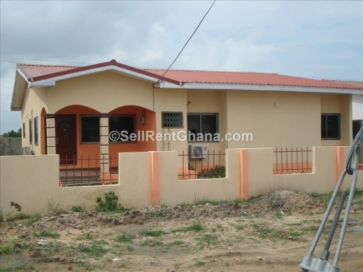 Fantastic 2 Bedroom Semi Detached House Plans Ghana 3 Bedroom Detached Ghana Plan Photos