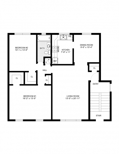 architecture floor plans fantastic architecture simple and modern house designs and 10172