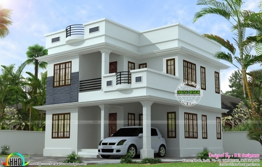 Fantastic Kerala Home Design House Fascinating Home Design Home Design Ideas Fascinating Kerala House Plan Picture