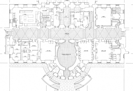 Fascinating custom floor plans for new homes zionstar find for Custom building plans