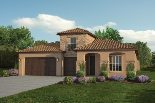 Fascinating Tuscan Style House Plans Floor Home Plan Weber Single Story In Tuscan House Plans Single Story Photos
