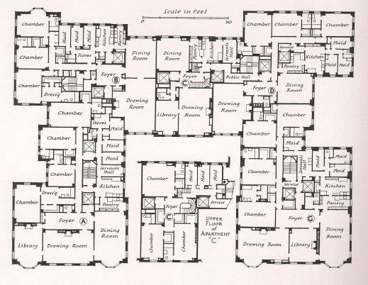 Gorgeous 1000 Ideas About Mansion Floor Plans On Pinterest Victorian Homes Of The Rich Floor Plans Pic
