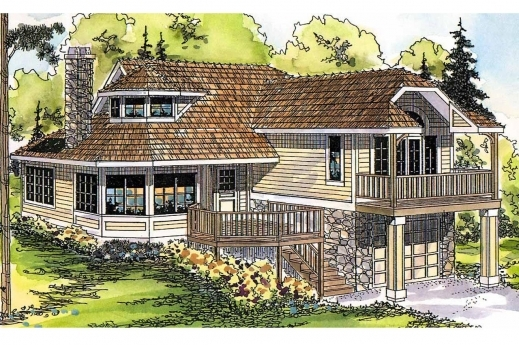 Gorgeous Cape Cod House Plans With Sunroom Donald Gardner Cape Cod House Plans Pictures