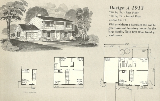 Gorgeous Farmhouse Plans Small Old Floor Historic New House 11 Planskill Small Old Farm Houses Plans Pic
