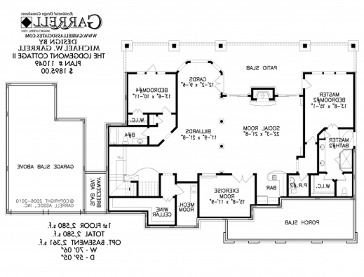 Gorgeous Residential House Designs And Floor Plans Residential House Design Plans Photos