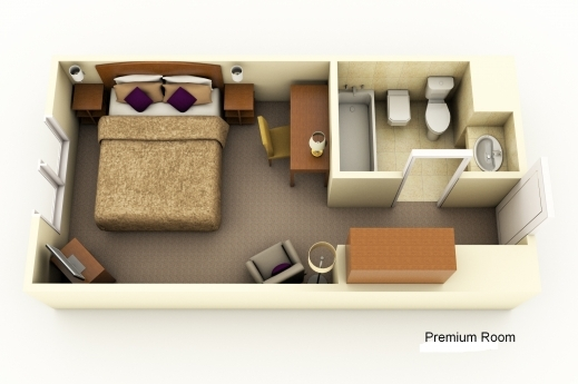 Gorgeous Room Plans Eccfloor1 Eccfloor2 Eccfloor3 Large Ocean View 1 Room Plan Pics
