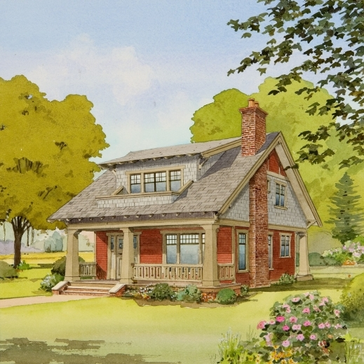 Gorgeous Small House Plans With Porches Why It Makes Sense Bungalow Small Farmhouse Plans With Porches Photo