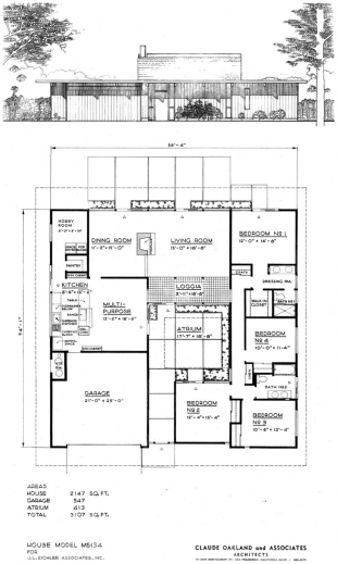 Incredible 2d Cad Drawings Residential Floor Plans Slyfelinos Com House And Floor Plan And Elevation Of A House Picture