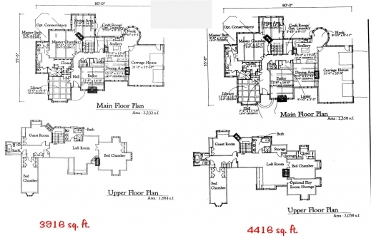 Incredible Fairy Tale Castle House Plans Fairy Tale Castle Floor Plans Photos