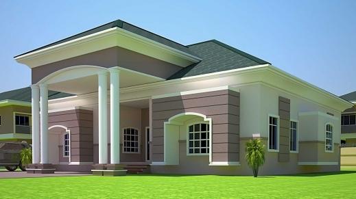 Incredible House Plans Ghana Properties Archive House Plans Ghana Ghana House Plans Com Photo