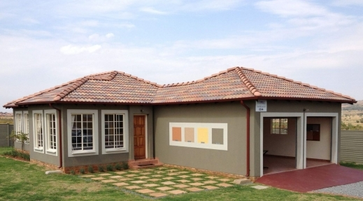 Incredible Tuscan Style House Plans Floor Home Plan Weber Single Story In Tuscan House Plans Single Story Pictures