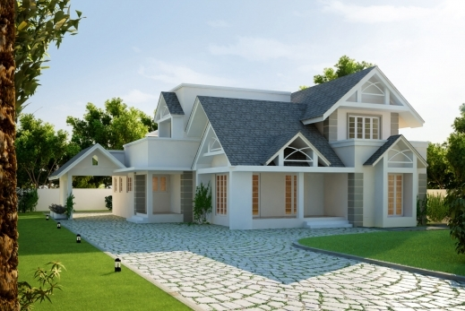 Inspiring Cottage House Plans Houseplans Com European Farmhouse Planskill European Cottage House Plans Photo