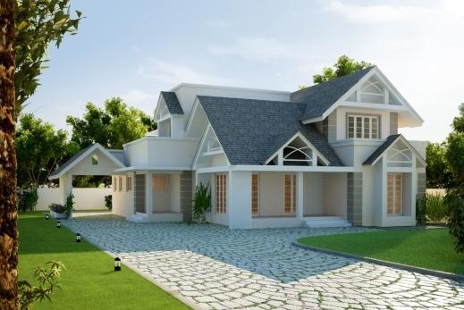 Inspiring Cottage House Plans Houseplans Com European Farmhouse Planskill European Cottage House Plans Photo