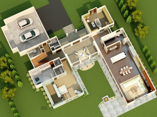 Inspiring Dream House Floor Plans Free House Plan Cool Dream House Plans Dream House Plan Images