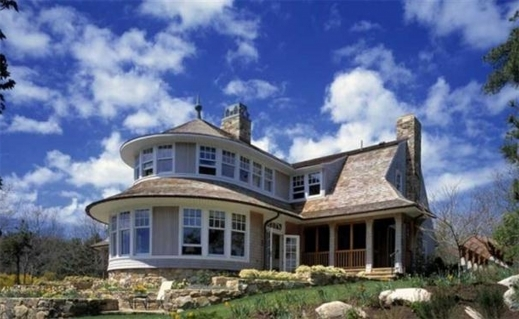Inspiring Exterior Home Design Beauty N Home Design Exterior Modern Big Images Of Big Luxurious Houses And Plans Photos
