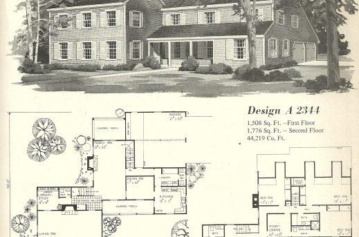 Inspiring House Plans For Old Farmhouses Arts Small Farmhouse Designs Floor Small Old Farm Houses Plans Photos