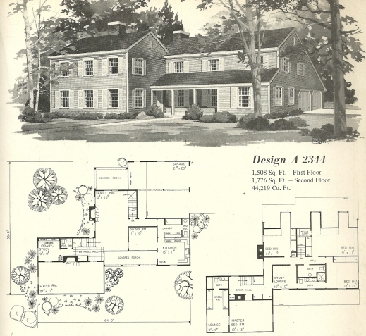 Inspiring House Plans For Old Farmhouses Arts Small Farmhouse Designs Floor Small Old Farm Houses Plans Photos