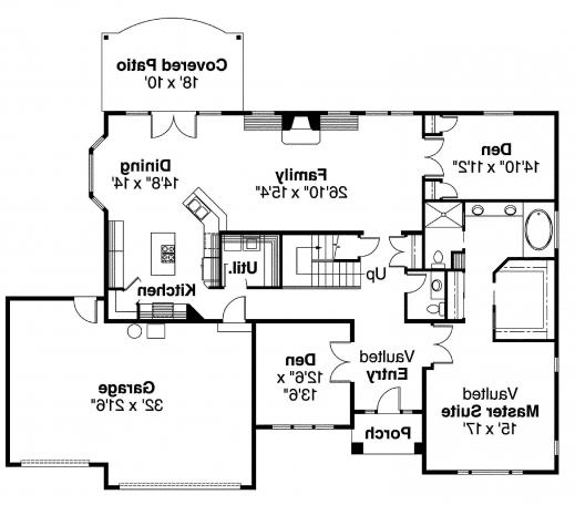 Inspiring Plans Classic Home Plans Classic Home Plans Eldredge Classic Home Plan Images
