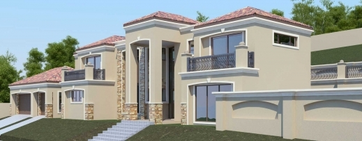 Inspiring Tuscan Style House Plans Floor Home Plan Weber Single Sto Felixooi Tuscan House Plans Single Story Images