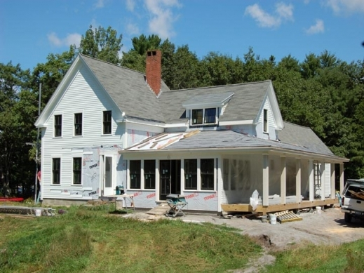 Marvelous Farmhouse Floor Plan Plans Small Old Country 11 Planskill Small Old Farm Houses Plans Pics