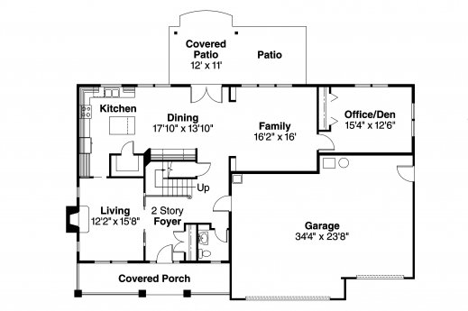 Bhk Plan Elevation Section : Marvelous house plan with elevation and section a complete