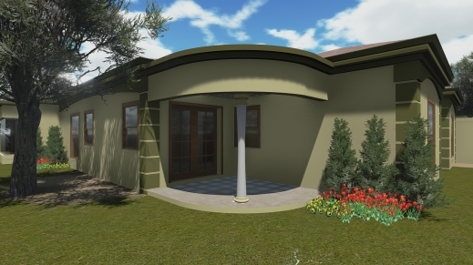 House plans tuscan designs house design for Home designs under 150k