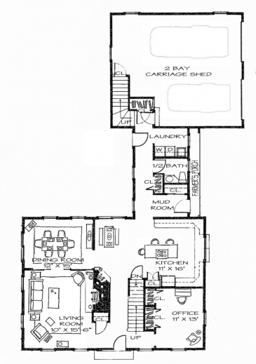 Outstanding 78 Images About Colonial Homes On Pinterest House Plans Home Eldredge Classic Home Plan Photos