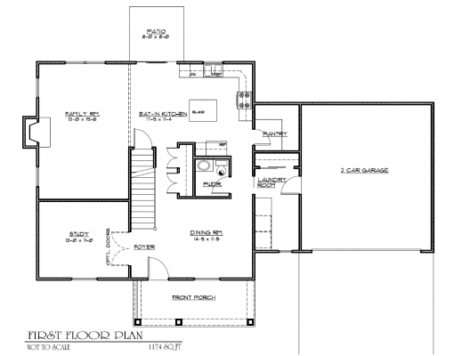 Remarkable Dream House Plan 2017 Swfhomesales Best Home Design Gallery Dream House Plan Photo