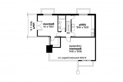Stunning 2 Bedroom Bungalow Floor Plans Lcxzz One Room Bungalow Floor Plans Images Images