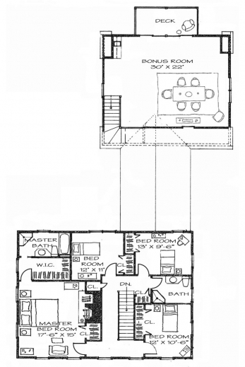 Stunning 78 Images About Colonial Homes On Pinterest House Plans Home Eldredge Classic Home Plan Image