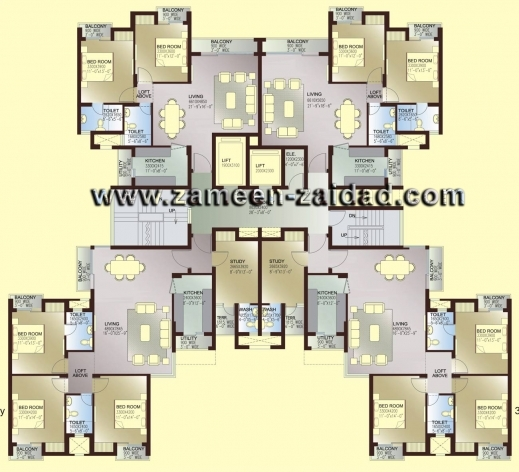 Stunning Big House Floor Plans Idea Home Design Ideas Picture Gallery Big House Floor Plans 2 Story Pic