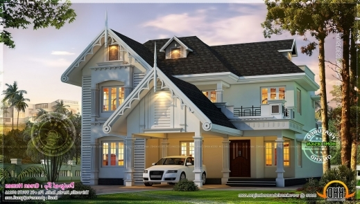 Stunning English Cottage House Plans At Eplans European House Plans European Cottage House Plans Pictures
