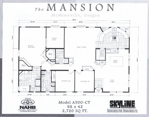 Stunning Mansion Floorplans Mansion House Plan Alp Chatham Design Group Mansion House Designs Floor Plan Pics