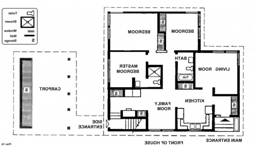 Nice house plan house floor plans for House plan finder