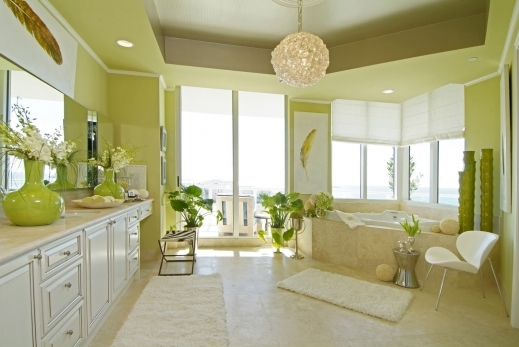 Stunning Paint Color Trends For Living Rooms Euskal Houseplansidea Host/2016/01 Photos