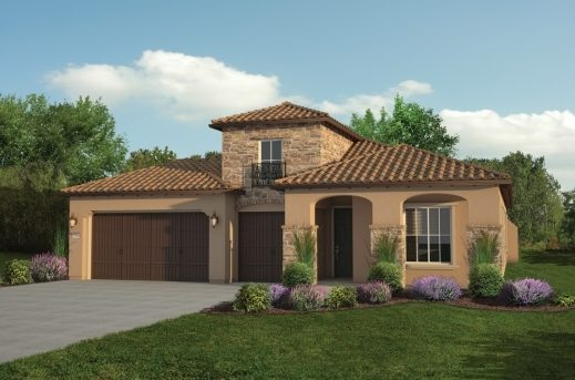 Stunning Tuscan Style House Plans Floor Home Plan Weber Single Story In Tuscan Houses Plan Single Story Pics