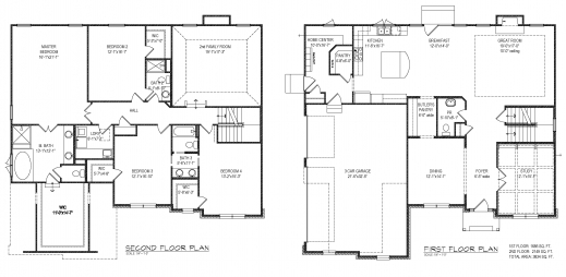 Stylish Everyone Loves Floor Plan Designer Online Home