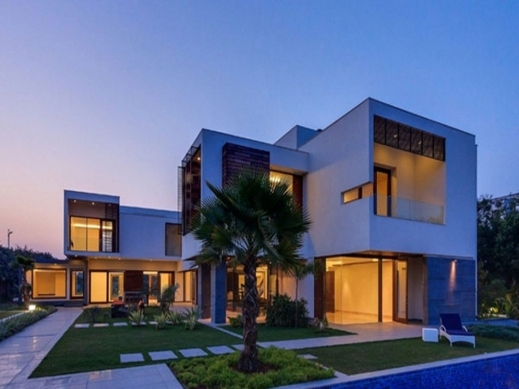 Stylish Luxury House Plans Wallpapers Cubtab Images Of Big Luxurious Houses And Plans Photo