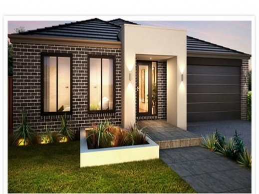 Stylish Unique 2 Bedroom House Plans Home Design And Style Unique 2 Bedroom House Plans Photo