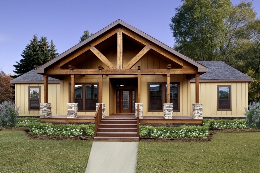 Wonderful 17 Best Ideas About Custom Modular Homes On Pinterest Modular Mobile Home Plan Sohio Pictures