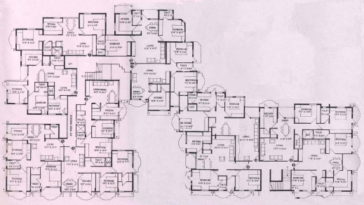 Wonderful 17 Best Images About Floor Plans On Pinterest Luxury Floor Plans Mansion House Designs Floor Plan Pic