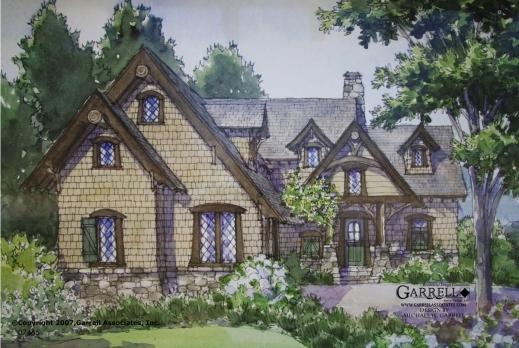 Wonderful English Stone Cottage House Plans 2017 Fuujob Best Interior Stone Cottage House Plans Images