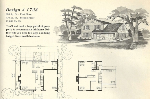 Wonderful Old Time House Plans Fashioned Farmhouse Country Small Vintage Small Old Farm Houses Plans Pictures