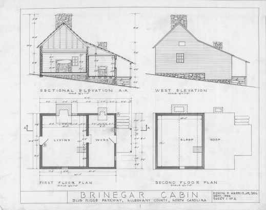 Wonderful Two Story House Plans With Elevations Arts Townhouse Elevation The HOUSE PLAN AND ELEVATION AND SECTION Photo