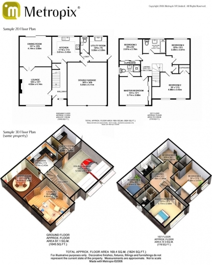 Amazing Drawing House Plans Home Design Ideas Creative House Plans Drawing House Plan Drawing Photo