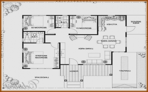 Amazing Home Design Houseplansbiz House Plan 2545 A The Englewood Houseplans Englewood Home Pictures