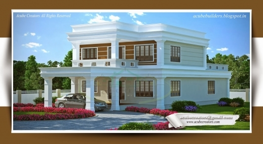 Amazing Home Design Kerala Home Design Ideas Kerala Home Design Kerala Home Plan Elevation 2016 Pic