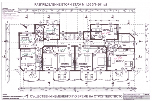 Awesome Architectural Floor Plans With Dimensions Residential Floor Plans Architecture Home Plan With Dimansion Image